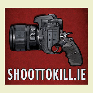 Profile picture for Shoot To Kill