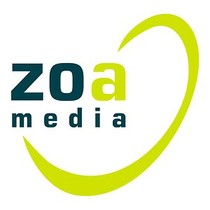 Profile picture for Zoamedia