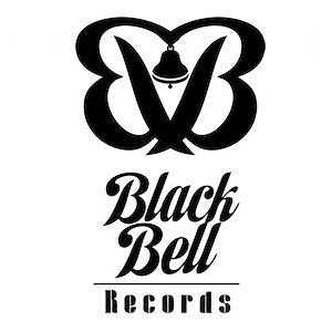 Profile picture for Black Bell Records