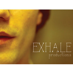 Profile picture for Exhale Productions