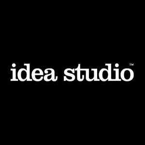 Profile picture for Idea Studio™