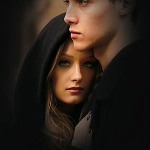 Profile picture for Everlasting Movie