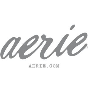 Profile picture for Aerie