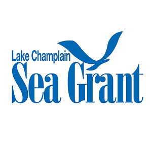 Profile picture for Lake Champlain Sea Grant