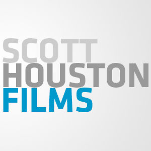 Profile picture for Scott Houston