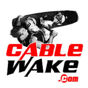 Profile picture for Cablewake Wakeboard