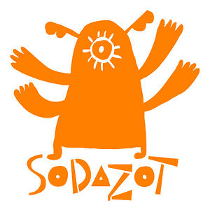 Profile picture for sodazot