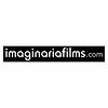 imaginariafilms