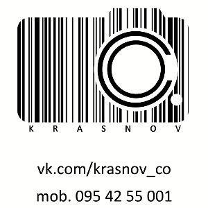 Profile picture for Krasnov Co. (Company)
