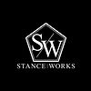 StanceWorks