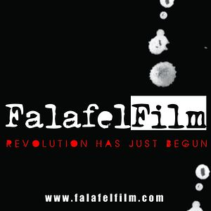 Profile picture for FalafelFilm