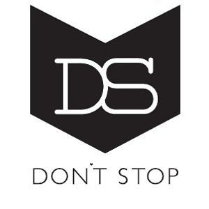 Profile picture for Don't Stop Collective