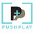 Pushplay Productions