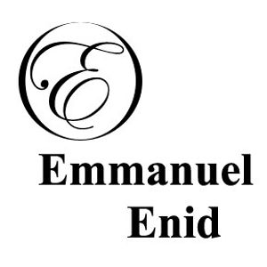 Profile picture for Emmanuel Enid