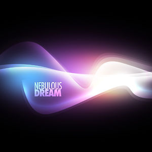 Profile picture for Nebulous Dream Productions