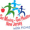 Get Moving Get Healthy NJ