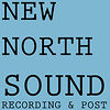 New North Sound