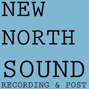 Profile picture for New North Sound