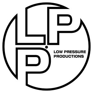 Profile picture for Low Pressure Productions