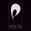 Polte