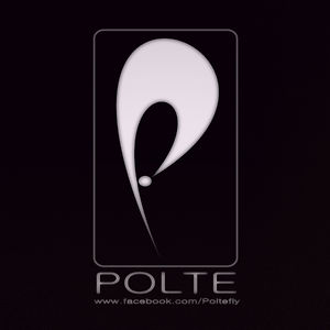 Profile picture for Polte