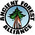 Ancient Forest Alliance