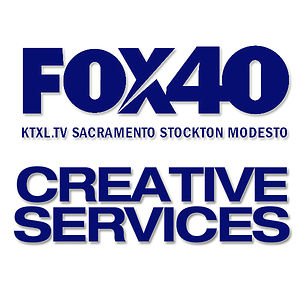 Profile picture for KTXL/FOX40