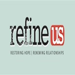 Profile picture for RefineUs Ministries