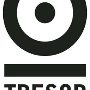 Profile picture for Tresor Records