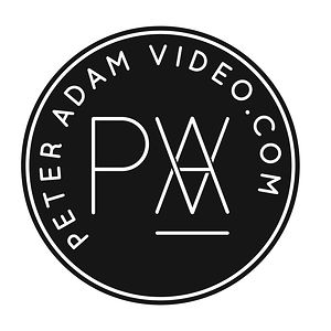 Profile picture for Peter Adam