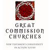 Great Commission Churches