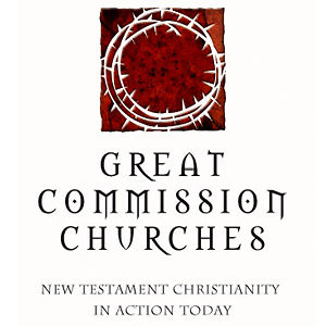 Profile picture for Great Commission Churches