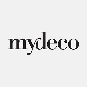 Profile picture for mydeco