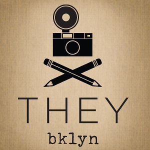 Profile picture for THEY bklyn