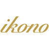 ikono tv