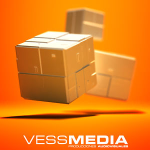 Profile picture for Vessmedia