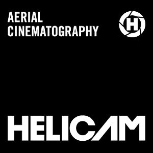 Profile picture for Helicam Services Oy