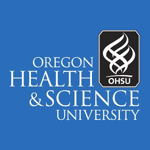 Profile picture for OHSU Video