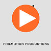 philmotion productions