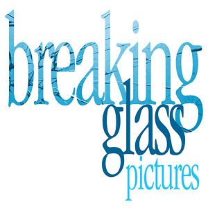 Profile picture for Breaking Glass Pictures