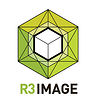 R3IMAGE