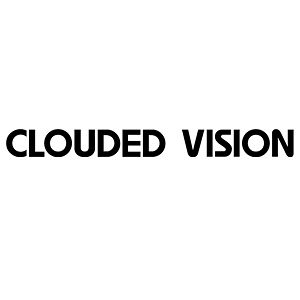 Profile picture for Clouded Vision