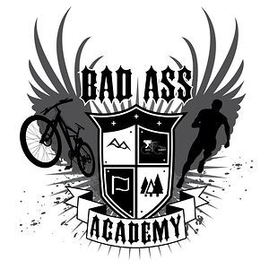 Profile picture for Bad Ass Academy