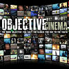 Objective Cinema