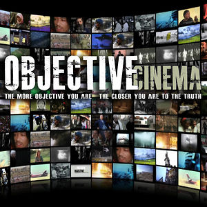 Profile picture for Objective Cinema