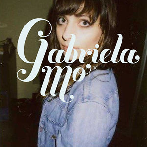 Profile picture for gabriela mo