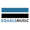 Equals Music