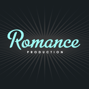 Profile picture for Romance Production