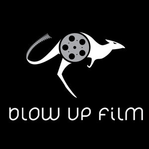 Profile picture for Blow Up Film