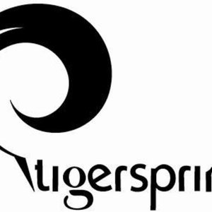 Profile picture for Tigerspring Records